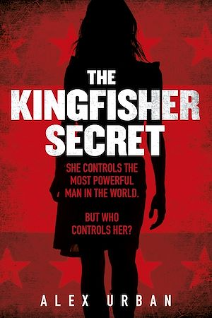 Téléchargez le livre :  The Kingfisher Secret