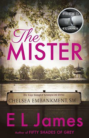 Téléchargez le livre :  The Mister