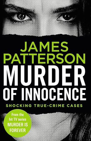 Téléchargez le livre :  Murder of Innocence