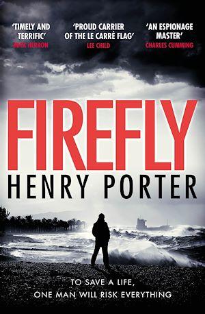 Téléchargez le livre :  Firefly