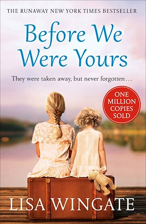 Téléchargez le livre :  Before We Were Yours