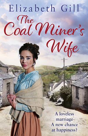Téléchargez le livre :  The Coal Miner's Wife