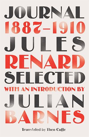 Téléchargez le livre :  Journal 1887-1910 (riverrun editions)