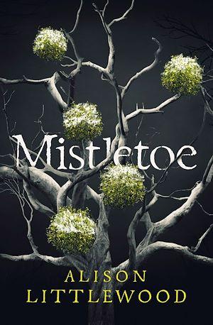 Téléchargez le livre :  Mistletoe