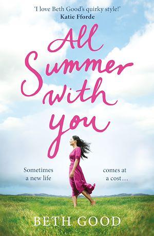 Téléchargez le livre :  All Summer With You