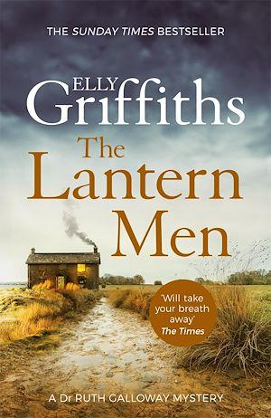Téléchargez le livre :  The Lantern Men