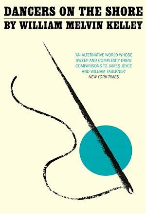 Téléchargez le livre :  Dancers on the Shore