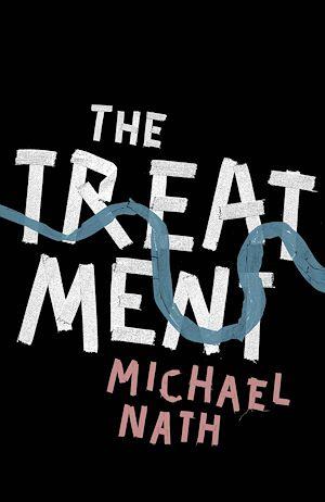 Téléchargez le livre :  The Treatment