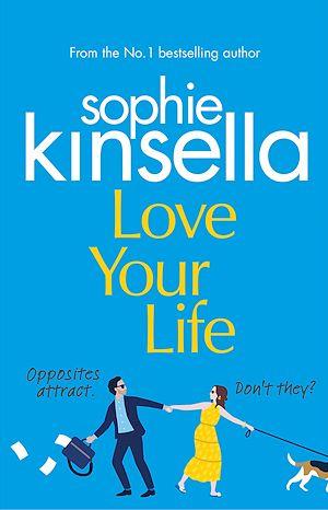 Téléchargez le livre :  Love Your Life