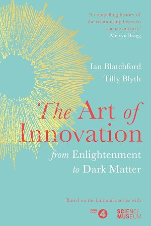 Téléchargez le livre :  The Art of Innovation