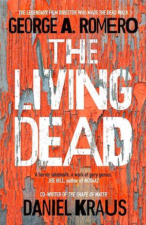 Téléchargez le livre :  The Living Dead