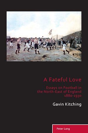 Téléchargez le livre :  A Fateful Love