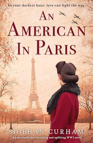 Téléchargez le livre :  An American in Paris