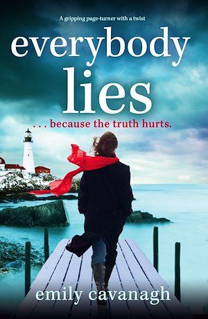 Téléchargez le livre :  Everybody Lies