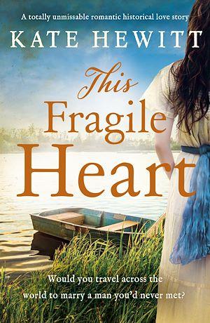 Téléchargez le livre :  This Fragile Heart
