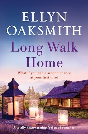 Téléchargez le livre :  Long Walk Home
