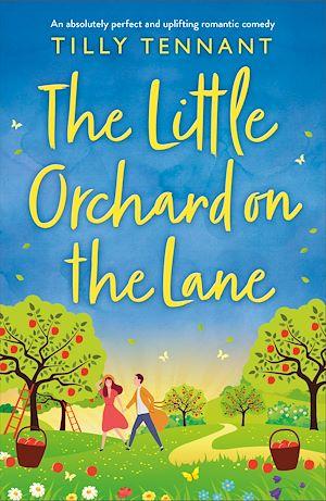 Téléchargez le livre :  The Little Orchard on the Lan