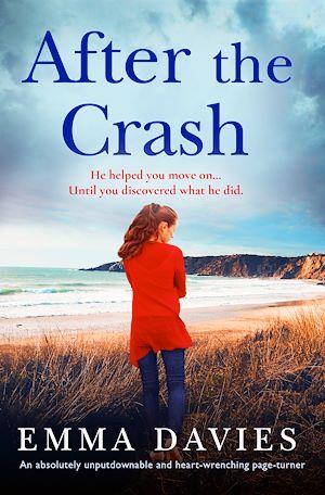 Téléchargez le livre :  After the Crash