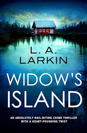 Téléchargez le livre :  Widow's Island