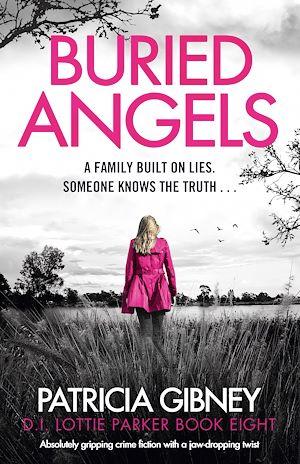 Téléchargez le livre :  Buried Angels