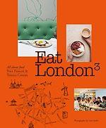 Télécharger le livre :  Eat London