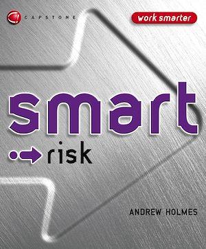 Téléchargez le livre :  Smart Risk