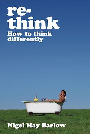 Téléchargez le livre :  Re-Think