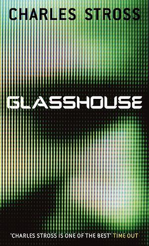 Téléchargez le livre :  Glasshouse