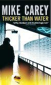 Téléchargez le livre numérique:  Thicker Than Water