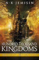 Télécharger le livre :  The Hundred Thousand Kingdoms