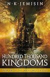 Téléchargez le livre numérique:  The Hundred Thousand Kingdoms