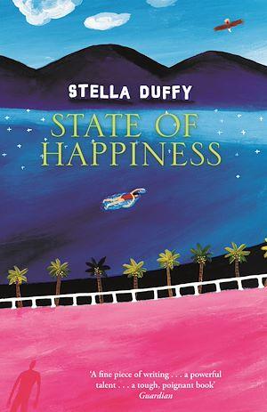 Téléchargez le livre :  State Of Happiness