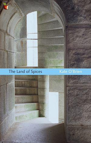 Téléchargez le livre :  The Land Of Spices