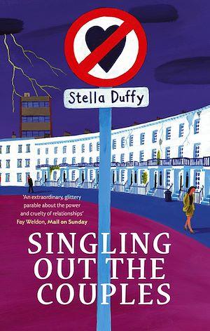 Téléchargez le livre :  Singling Out The Couples