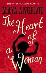 Télécharger le livre :  The Heart Of A Woman