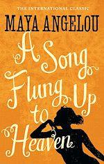 Télécharger le livre :  A Song Flung up to Heaven