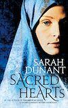 Téléchargez le livre numérique:  Sacred Hearts