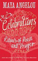 Télécharger le livre :  Celebrations