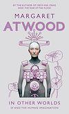 Téléchargez le livre numérique:   In Other Worlds [Illustrated Edition]