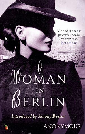 Téléchargez le livre :  A Woman In Berlin