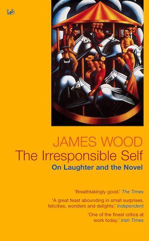 Téléchargez le livre :  The Irresponsible Self