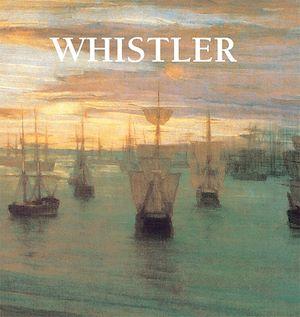 Téléchargez le livre :  Whistler