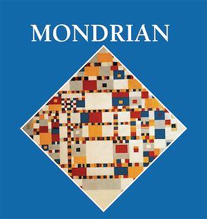 Téléchargez le livre :  Mondrian