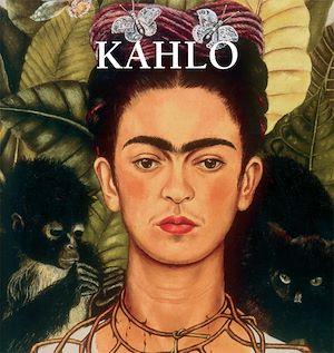 Téléchargez le livre :  Kahlo