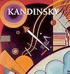 Téléchargez le livre numérique:  Kandinsky