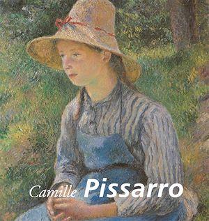 Téléchargez le livre :  Camille Pissarro