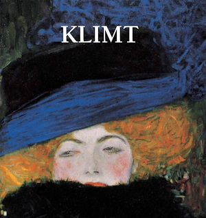 Téléchargez le livre :  Klee