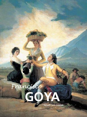 Téléchargez le livre :  Francisco Goya