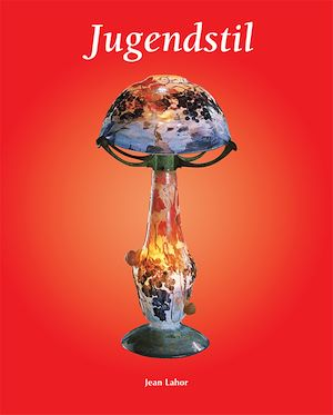 Téléchargez le livre :  Jugendstil