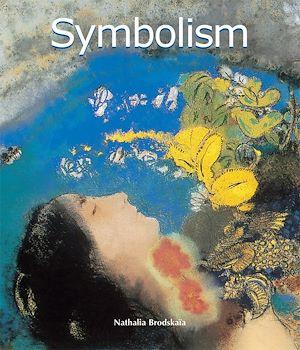 Téléchargez le livre :  Symbolism